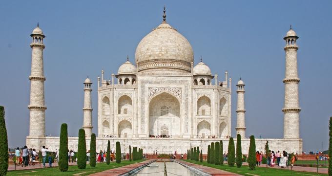 India e visa