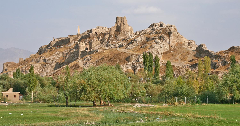 Koerdistan