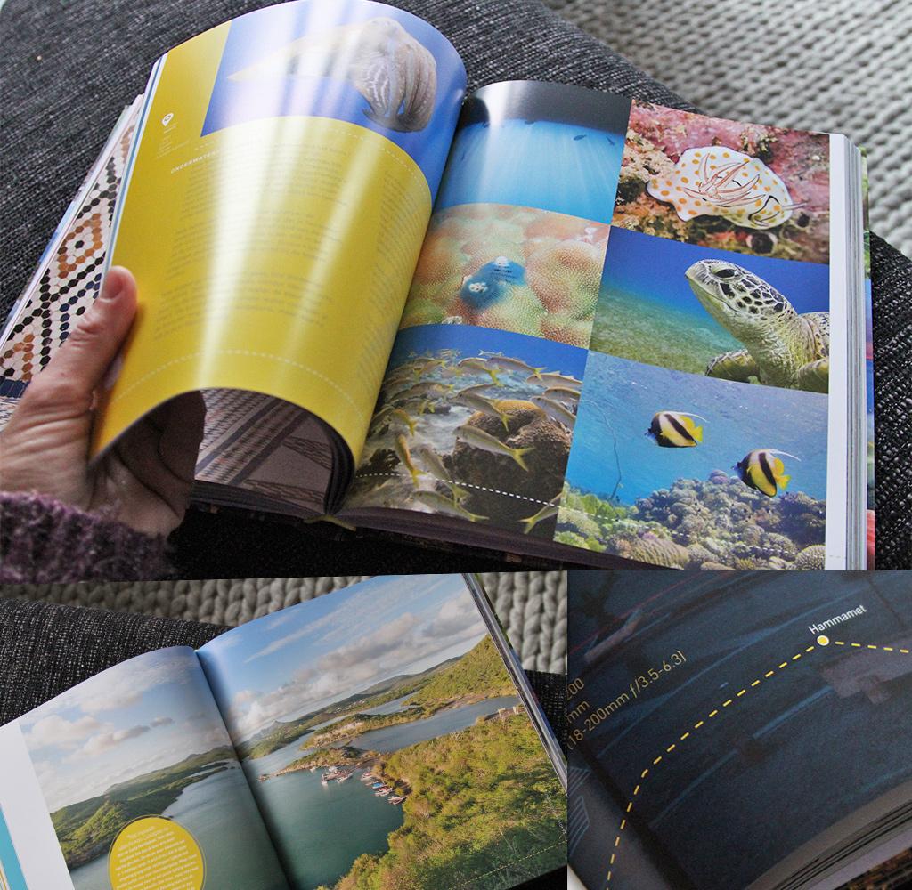 Laura Vink Reisfotografie: explore - discover - capture