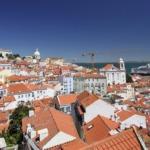 Waarom Lissabon hiermee weg komt