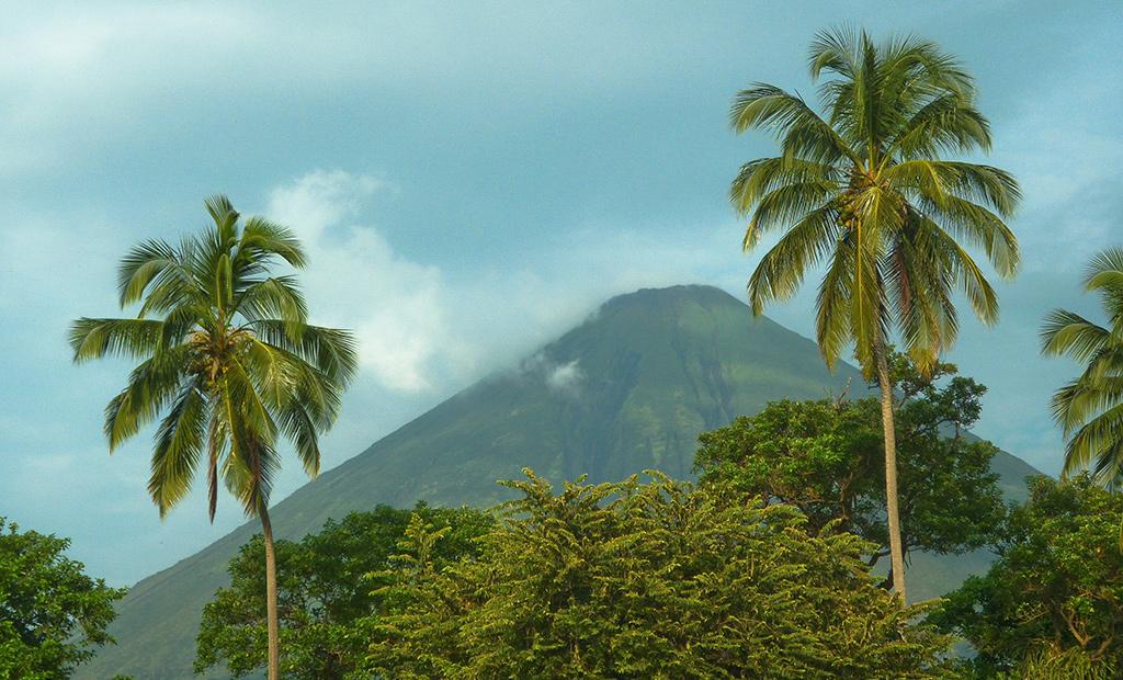 Nicaragua budget vriendelijke bestemming