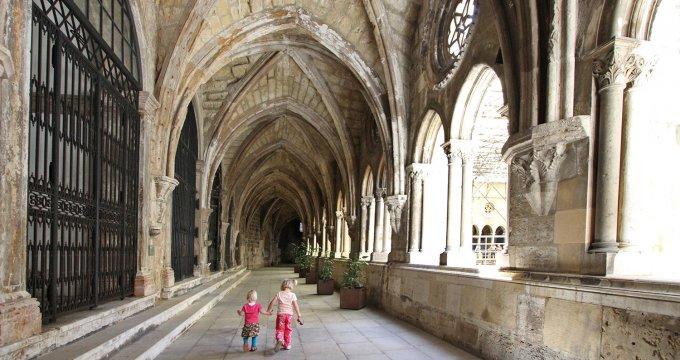 Portugal met kinderen reisfilm