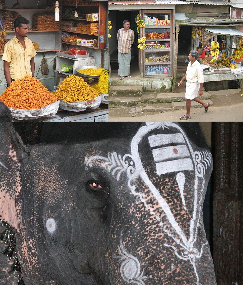 Tamil Nadu Madurai