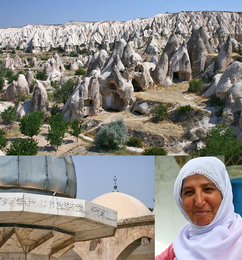 Turkije visum voordelen