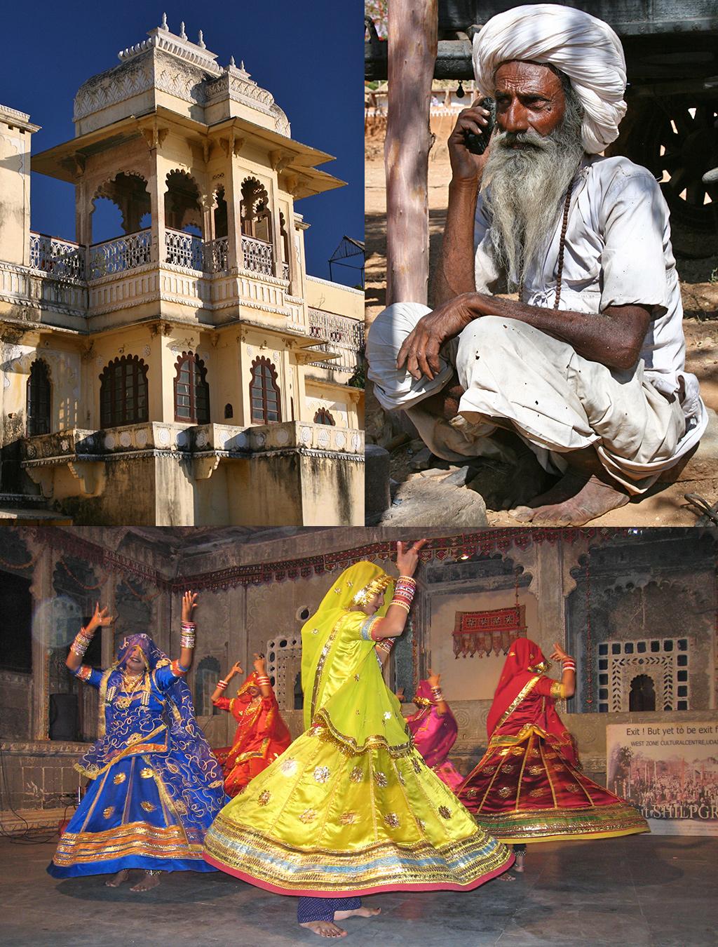 Udaipur Rajasthan