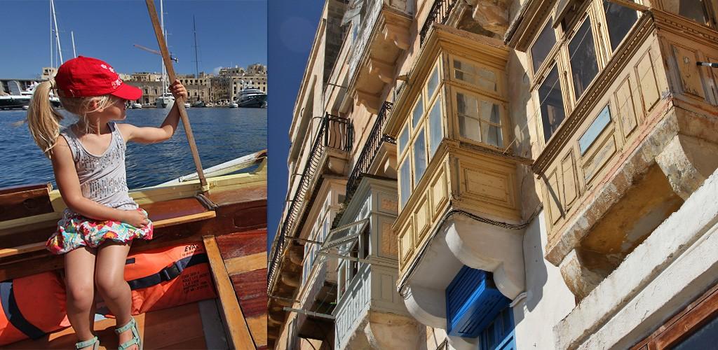 mooi Valletta