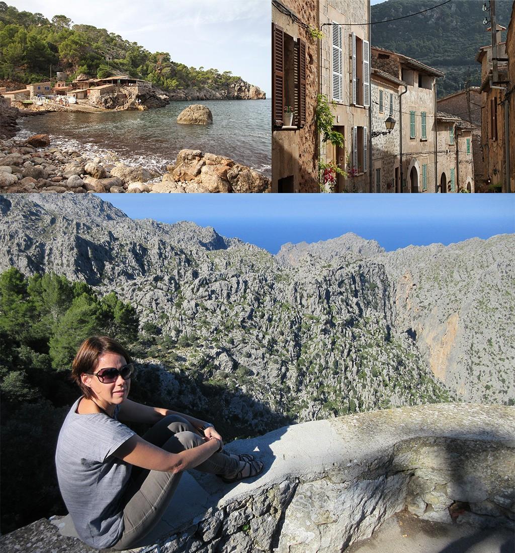 mooiste plekjes Noord-Mallorca